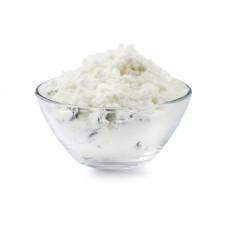 Сухое молочко для ванн ВЫСШИЙ СВЕТ (роза), 200 гр.