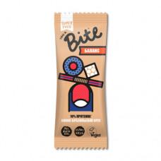"""Батончик с протеином """"Кокос-Бразильский орех"""" Bite, 45 гр"""