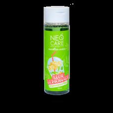 Мицеллярная вода Aloe Lemonade, 200 мл