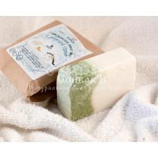 Детское мыло с морской солью, 100 гр