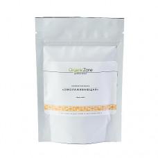 Альгинатная маска «Омолаживающая» с антиоксидантами и витамином С, 100 мл