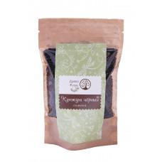 Семена Кунжута Черного, 200 гр