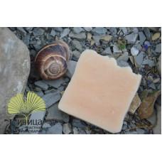Мыло-шампунь Дары моря, 100 гр