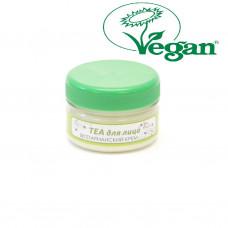 Вегетарианский крем ТЕА для лица SPF 35, 50 мл