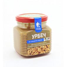 Урбеч из грецкого ореха, 230 гр