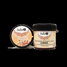"""Витаминная экспресс-маска """"LAMMA"""" (восстановление кожи за 30 минут), 40 мл"""