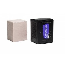Lavender шампунь-концентрат сера и аллантоин, 70 гр