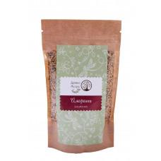 Семена Амаранта, 200 гр