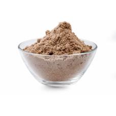 Сухой шоколад для ванн СЛАДКАЯ ШТУЧКА (сливочная ириска), 200 гр
