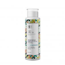 Мицеллярная вода для снятия макияжа УЛЬТРАУВЛАЖНЕНИЕ Multi Peptide, 200 гр