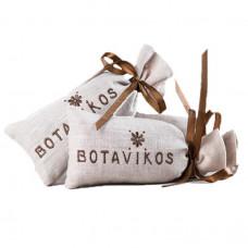 Саше с крымской лавандой Botavikos