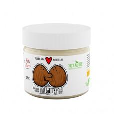 Кокосовая паста Nutbutter, 320 гр
