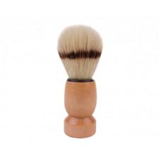 Помазок для бритья, щетина кабана