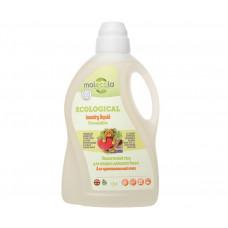 Экологичный гель для стирки детского белья для чувствительной кожи, 1,5 л