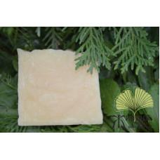 Мыло-шампунь Травушка, 100 гр
