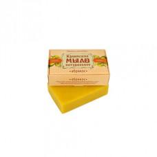 Крымское мыло натуральное в ассортименте, 45 гр