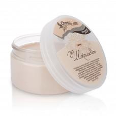 Крем-маска для волос ПАРФЕ ШОКОЛАДНОЕ с натуральным какао, кондиционер для питания, укрепления и густоты волос, 75 мл