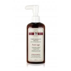 Гидрофильное масло для снятия макияжа «Anti-аge», 150 мл