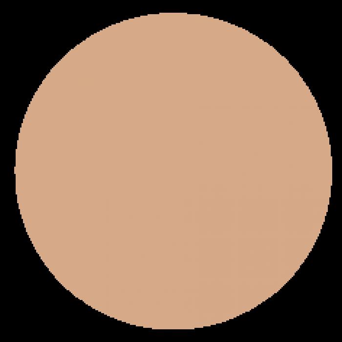 Крем тональный 05 золотой песок