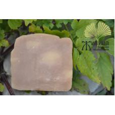 Мыло-шампунь Медовый, 100 гр