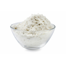 Сухое молочко для ванн ИВ ФЛОРАН (ромашка), 200 гр