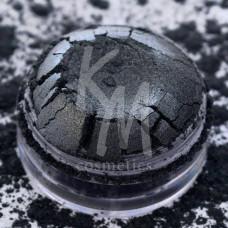 Пигмент Р004 Черный бриллиант, 1 гр