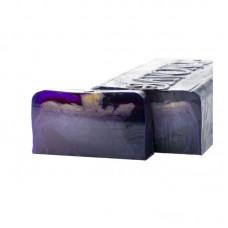 Мыло нарезное ЖОЗЕФИНА (фиалка), 100 гр