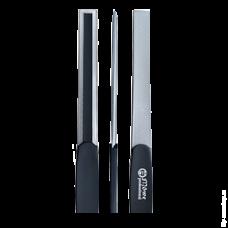 Пилка лазерная угловая для ногтей и кутикулы ZERO