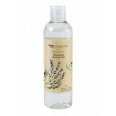 Мицеллярная цветочная вода Organic Zone, 250 мл