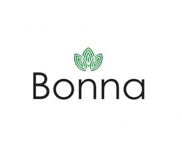 Bonna.by