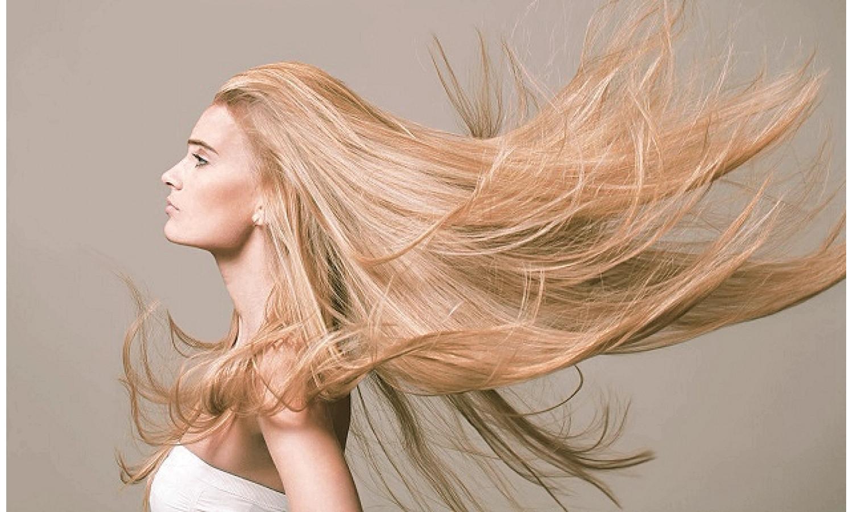 Профессиональная натуральная косметика для волос - возможна ли?