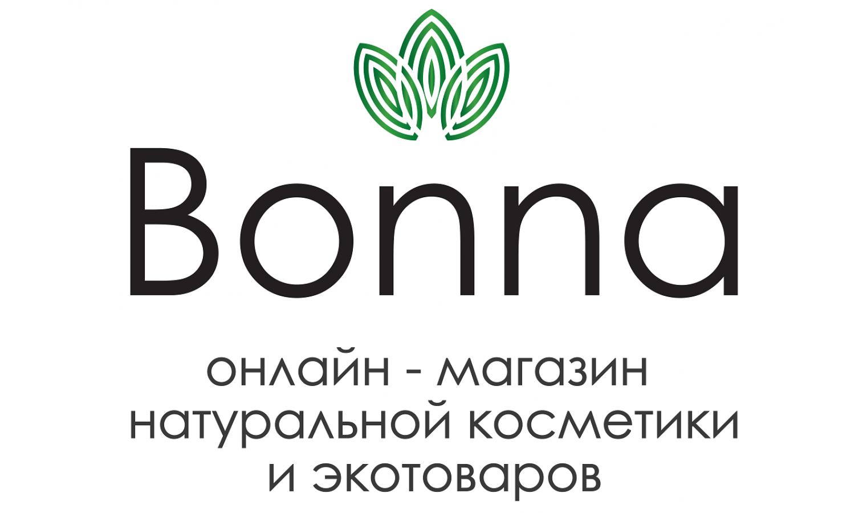 Что главное при выборе идеальной натуральной косметики в Солигорске?